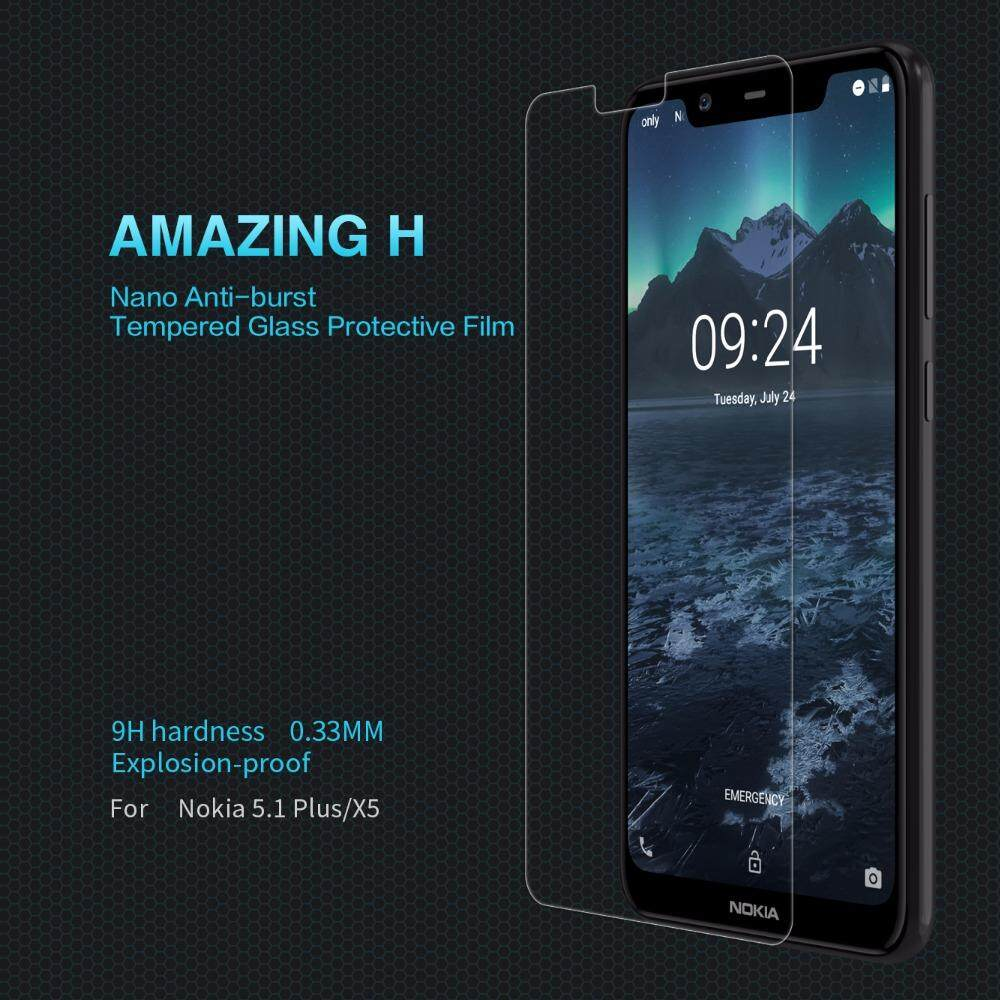 Nillkin Buy At Best Price In Malaysia Synthetic Fiber Case Samsung Galaxy S8 Plus