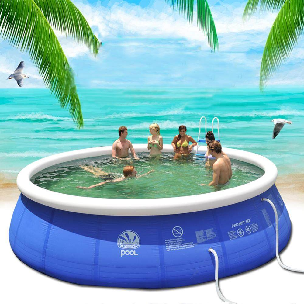 Water Tubes, Pool Loungers & Rafts