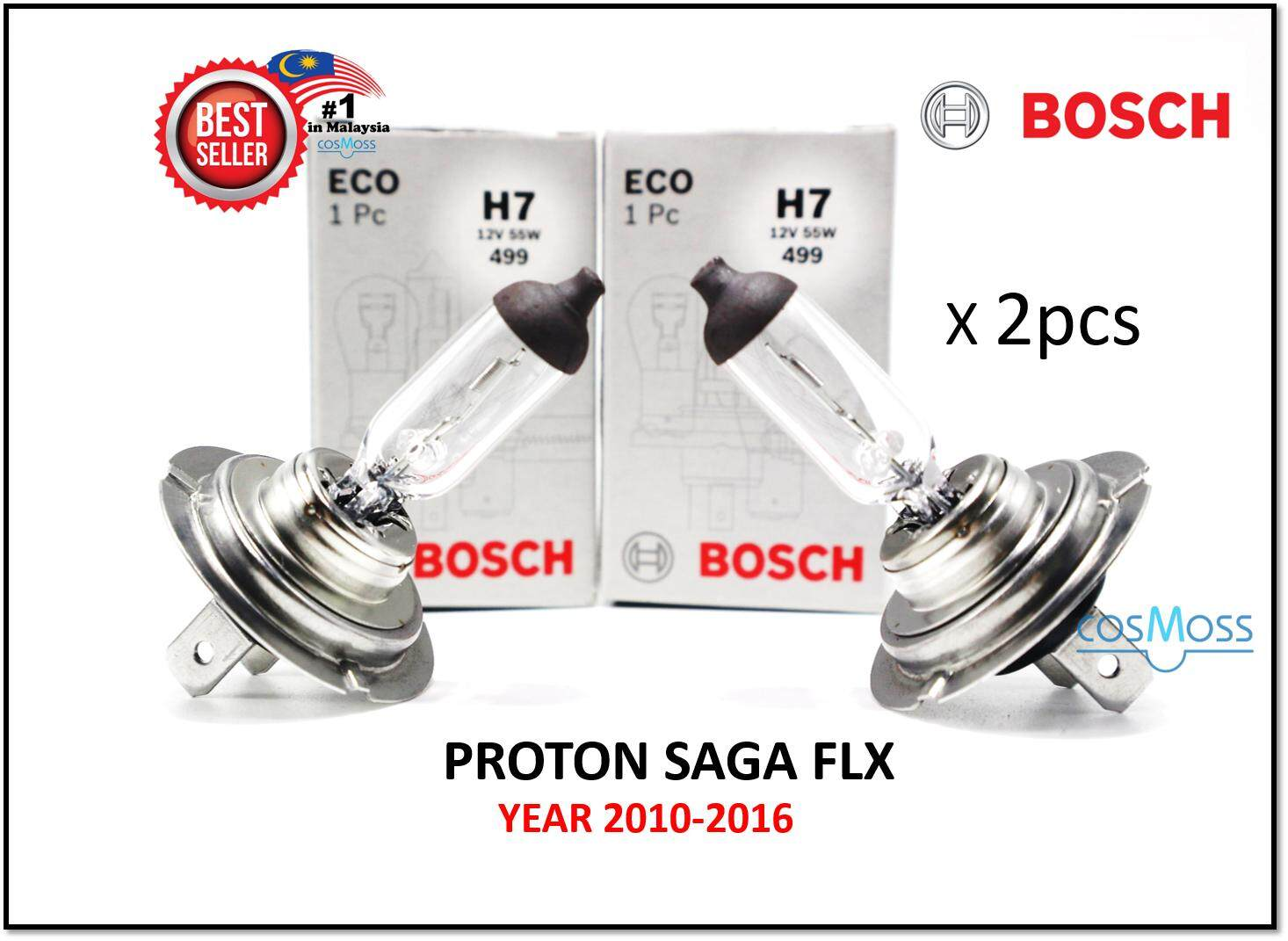 Bosch Power Tools With best Price At Lazada Malaysia
