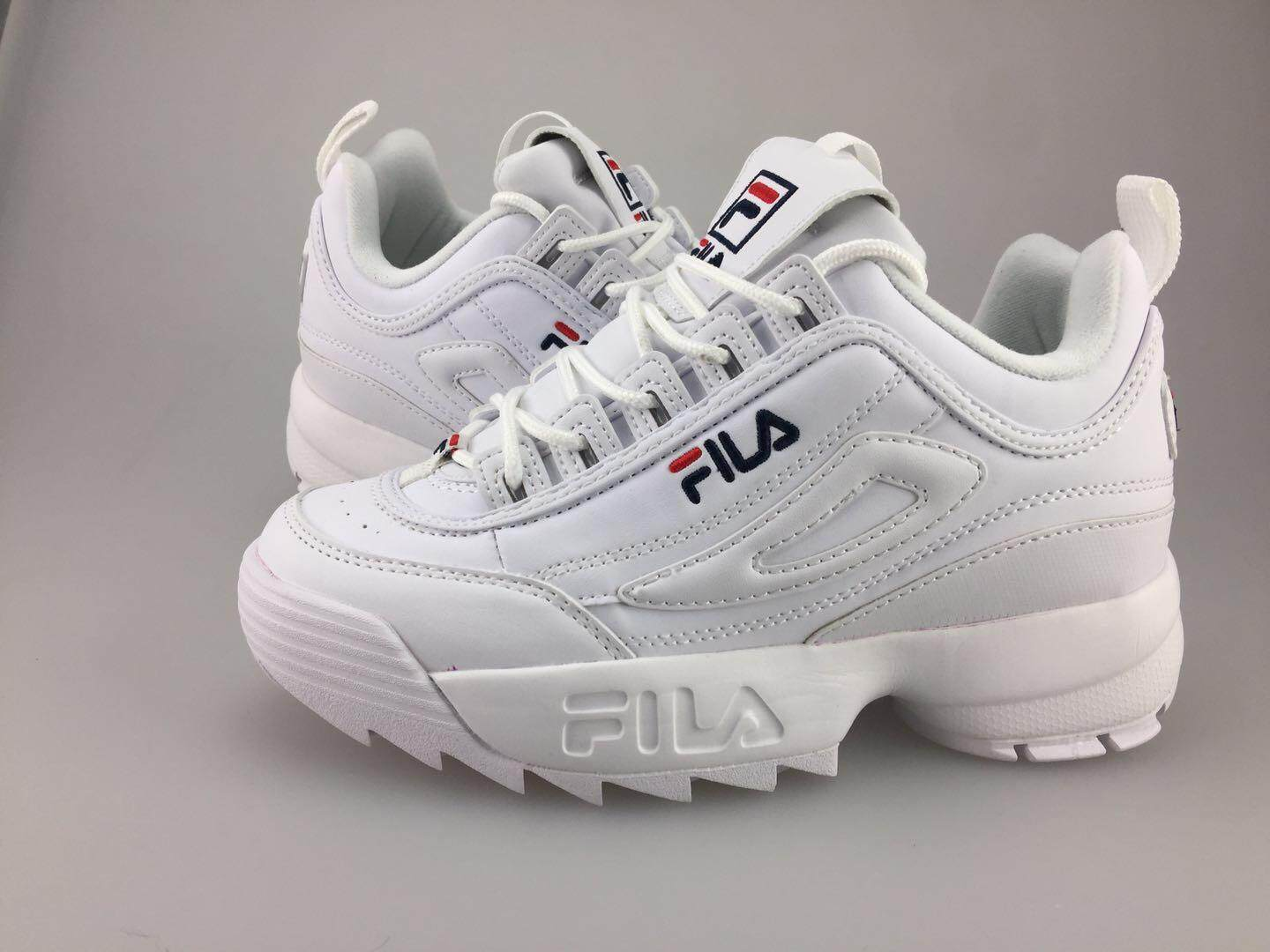 Popular Fila Sportswear for the Best Prices in Malaysia 6e8c0b5c3d