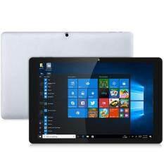 Chuwi Hi13 64GB Intel Apollo Lake Celeron N3450 Quad Core 13.5 Inch Windows 10 Tablet PC