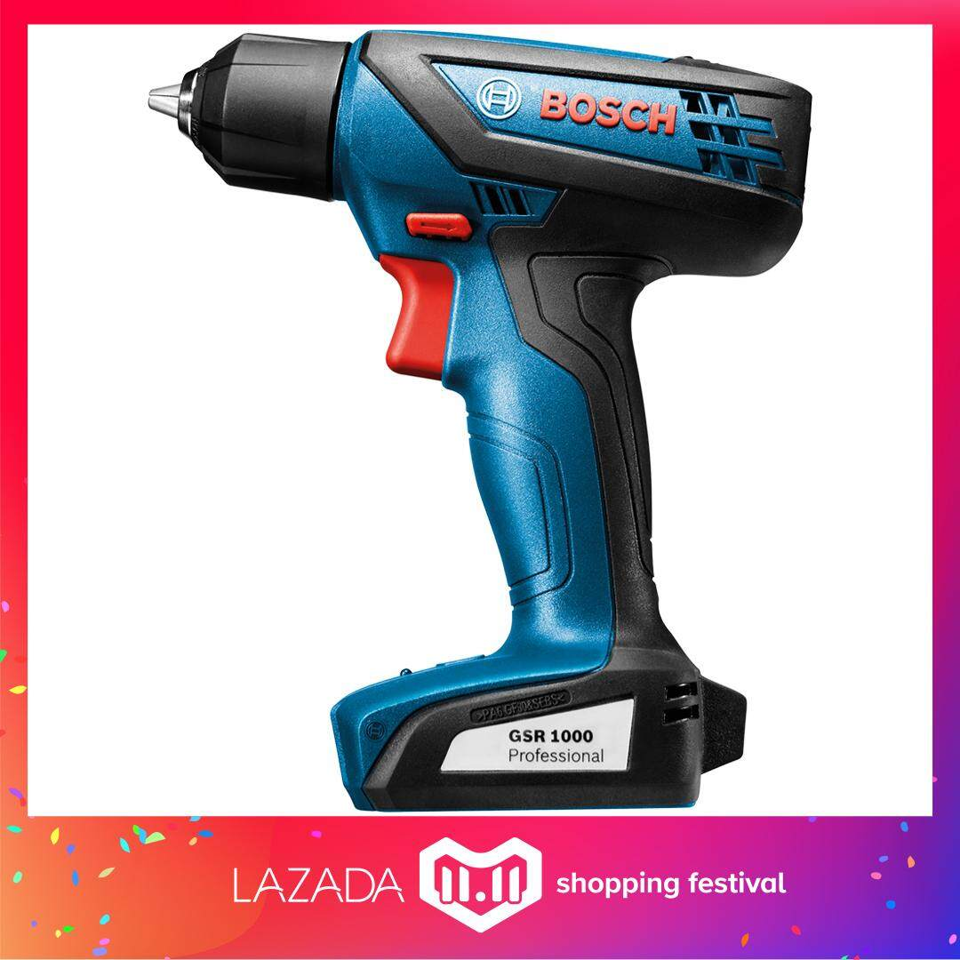 Bosch Power Tools With Best Price At Lazada Malaysia 8 Pcs 3 10mm Cyl 4 Mata Bor Multi Purpose Set Drills Drivers