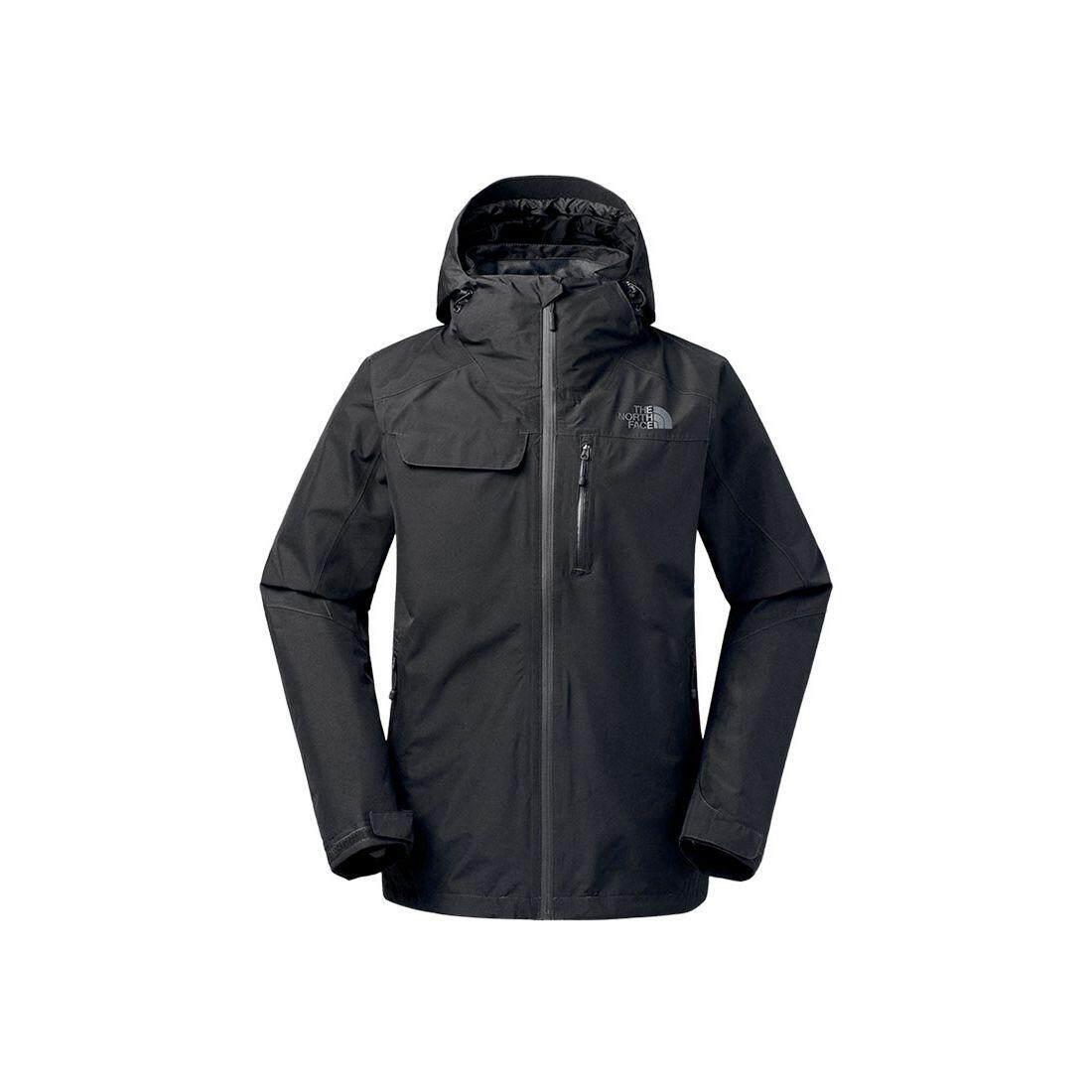 Men S Jackets Coats Buy Men S Jackets Coats At Best Price In