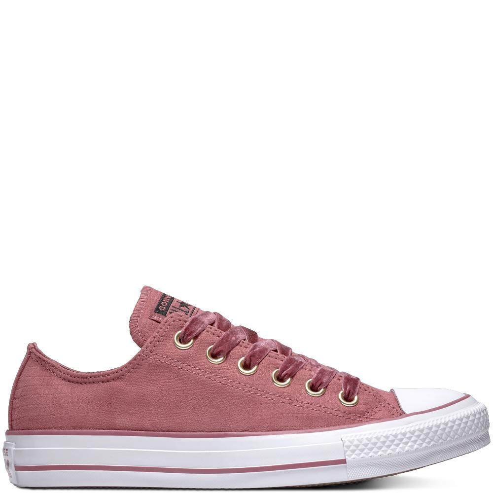 Converse Sneakers For The Best Price In Malaysia Mrx Pink Brown Woman Branded Tanks Tanktop Wanita