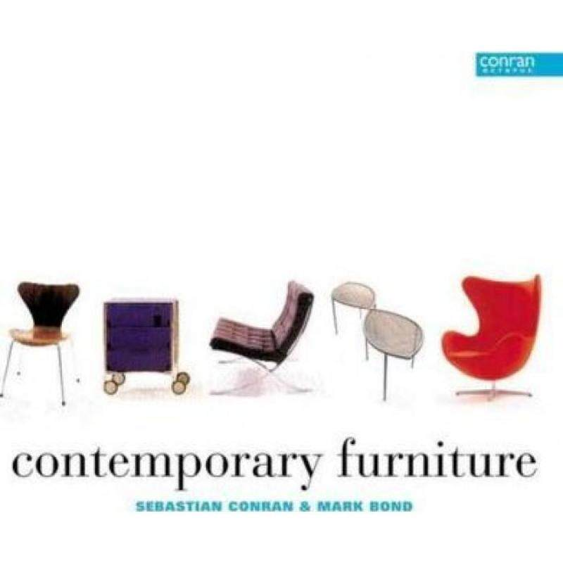 Contemporary Furniture Malaysia