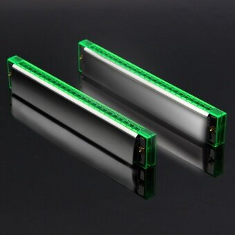 Double-Tone Harmonica 24 Hole Polyphony C Key Harmonica AdultChildren Playing Enlightenment Harmonica For Beginner