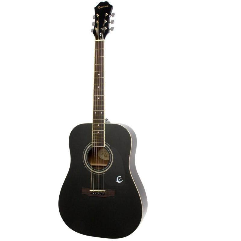 Epiphone DR-100 Acoustic Guitar Malaysia