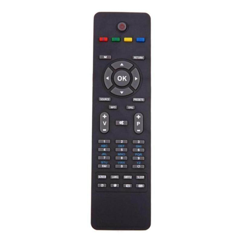 General Remote Control Replacement for Hitachi RC 1825 TV RemoteControl  Malaysia
