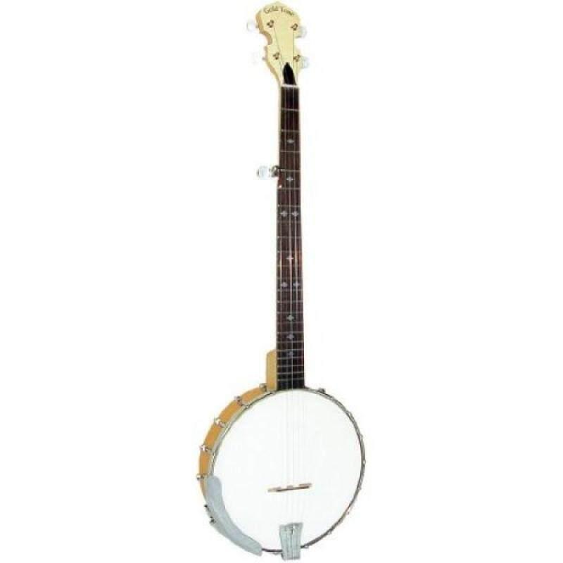 Gold Tone CC-100/P Banjo Malaysia