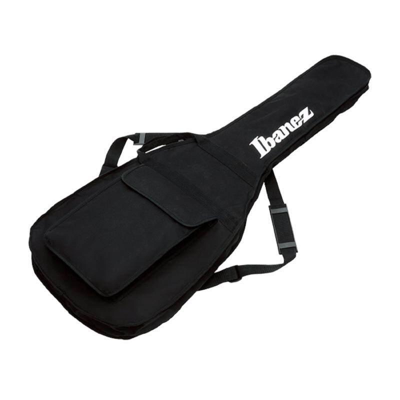 Ibanez Electric Guitar Basic Padded Bag IGB101 Malaysia
