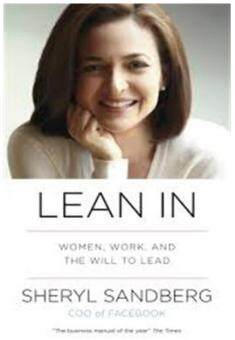 Harga Lean In: Women, Work, and the Will to Lead