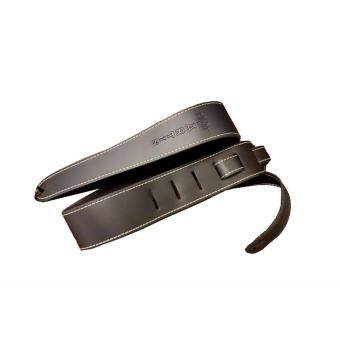 Harga Martin 18A0045 Martin Strap, Leather, Slim, Brown