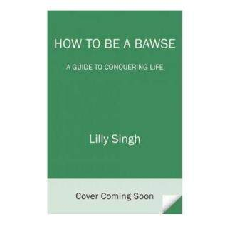 Harga How to Be a Bawse : A Guide to Conquering Life