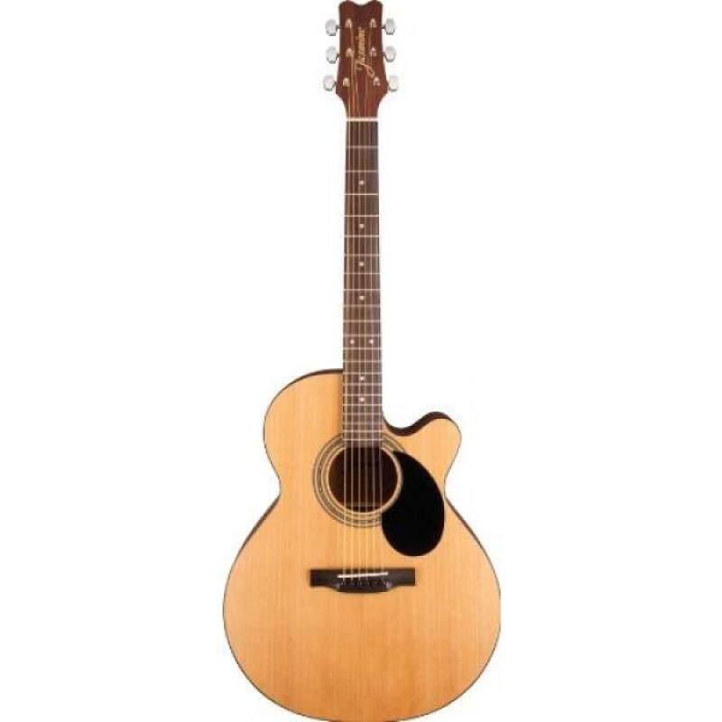 Jasmine S34C NEX Acoustic Guitar Malaysia