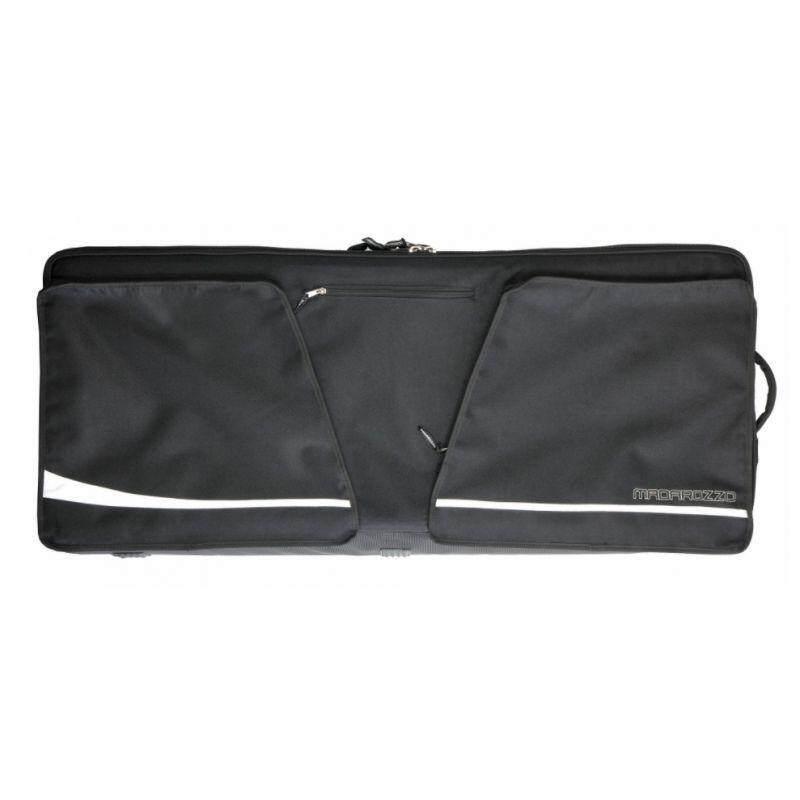 Madarozzo MADElegant™ Keyboard Bag MA-K0050-61 (61 Note Keyboard Bag) Malaysia