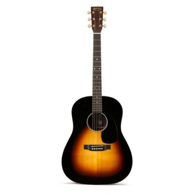 Martin CEO-4R Special Editions Acoustic Guitar with 540 Case Malaysia