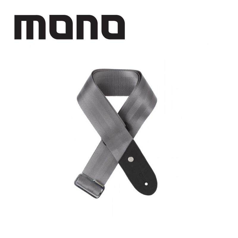 Mono M80 Warsaw Strap - Grey Malaysia