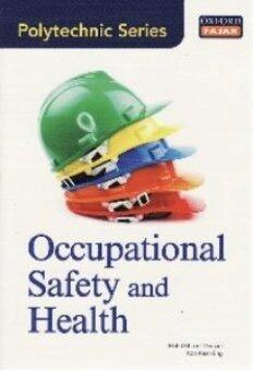 Harga OFPS Occupational Safety and Health