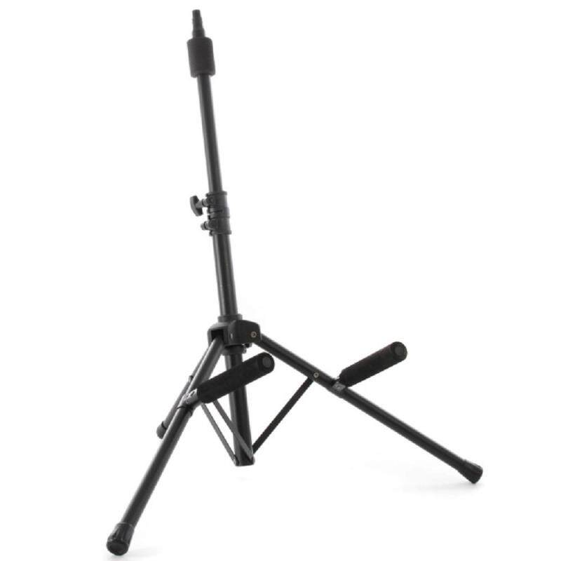 On-Stage RS7500 Tiltback Tripod Amplifier Stand (OSS RS7500) Malaysia