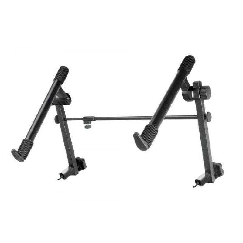 OSS KSA7500 Universal 2nd Tier for X- and Z-Style Keyboard Stands Malaysia