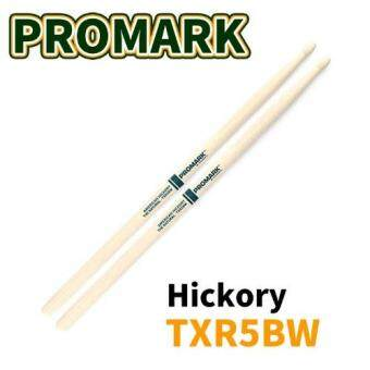 Promark System Blue Txdc27 W Scot Johnson Daftar Update Harga Source · In Spot Yellow Cirrus