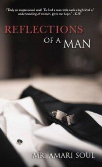 Harga Reflections Of A Man (eBook)