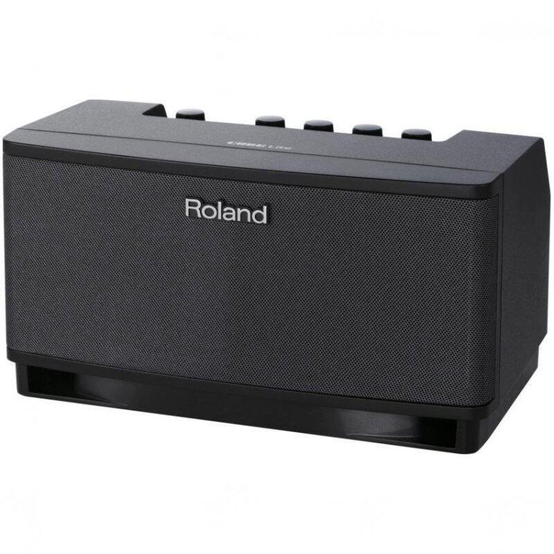 Roland Cube-LT (Guitar Amplifier) Malaysia