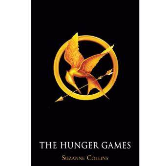 The Hunger Games (3-book set pack) - 2