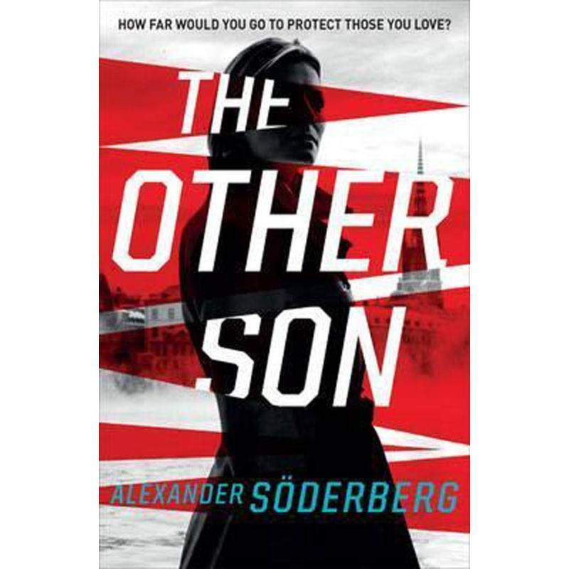 The Other Son Malaysia