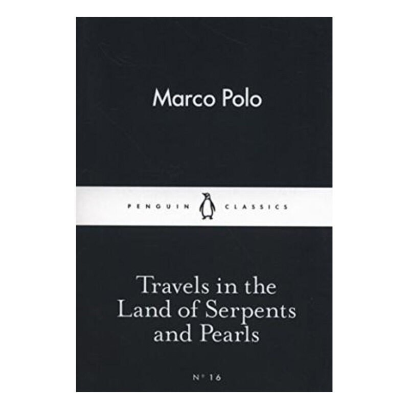 Travels In The Land Of Serpents And Pearls Malaysia