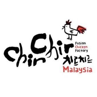 Chir Chir Malaysia (Pavillion KL) RM 100 Cash Voucher