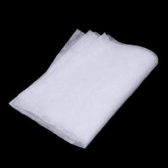 1pc Clean Cooking Nonwoven Range Hood Filter/Filter Paper - 3
