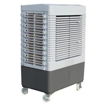 A little Present Powerful Big Size Air Cooler 40 liter