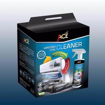 Harga ACE Aircond Cleaner Kit