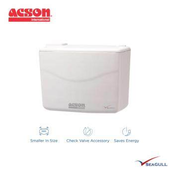 Acson Easi-Flo 55 Air-Conditioner Drainage Pump