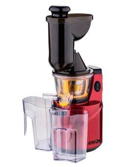 aimox slow juicer