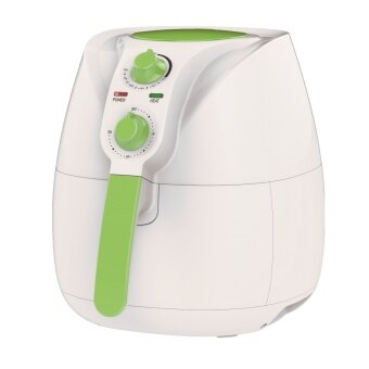 Harga Air Fryer 2.8L (KDF-522A )