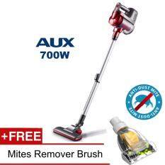electrolux zb3114 portable aux 3in1 dual cyclone handheld vacuum cleaner 700w mites brush malaysia the best cheap in vacuums floor care semakan