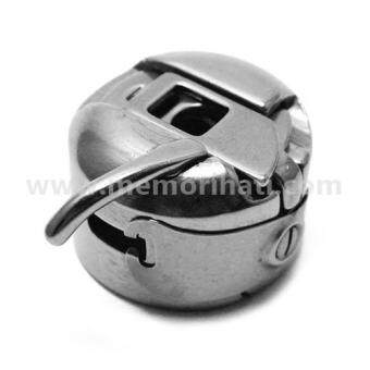 Harga Bobbin Case For Home Sewing Machine