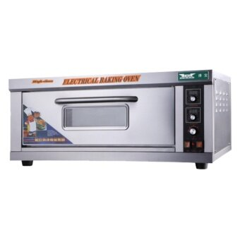 Harga Cool Plus Commercial Electric Oven