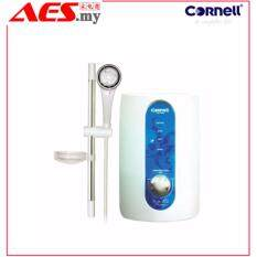Cornell CIS-E7300 Water Heater
