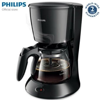 Harga Daily Collection Coffee maker HD7431 ( HD7431/20 )