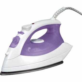 Harga ELBA ESI-1196V STEAM IRON