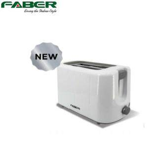 Harga FABER TOASTER FT35 *Cool Touch Body