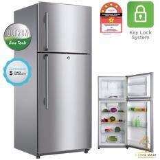 refrigerator energy saver. faber ultron eco 418 litre 2 door refrigerator frigor (child key lock) refrigerator energy saver