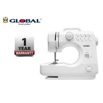 Global Sewing Machine (Medium) GSM-505