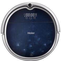 haier vacuum robot. haier vacuum cleaners price in malaysia - best | lazada robot