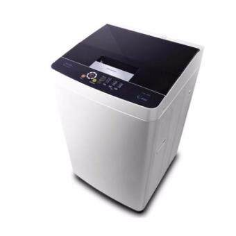 Harga Hisense washing machine wtct701