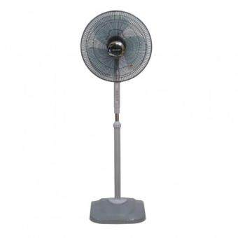 "Harga Sharp 16"" Stand Fan PJS16"
