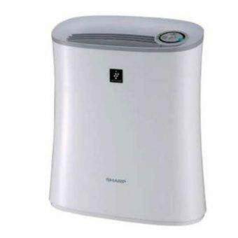 Harga FPF30LH SHARP AIR PURIFIER